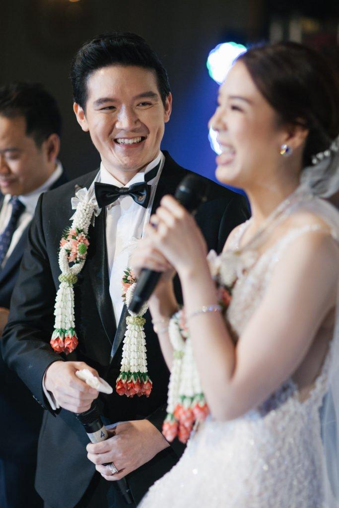 Mandarin_Oriental_Wedding_PloyPio_105