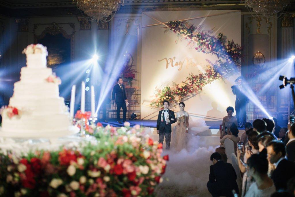 Mandarin_Oriental_Wedding_PloyPio_106