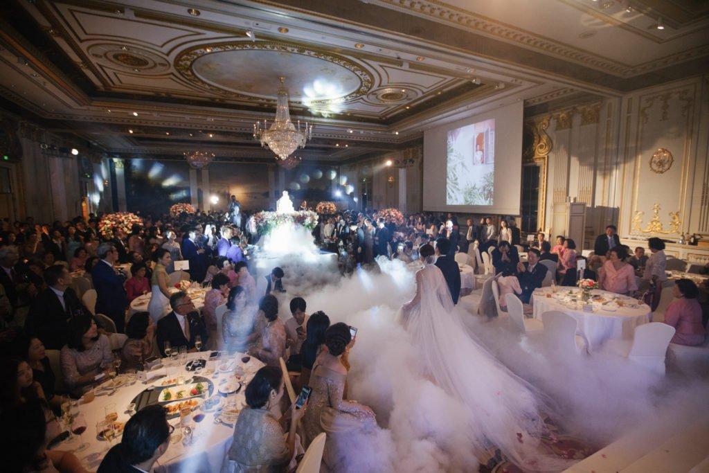 Mandarin_Oriental_Wedding_PloyPio_107