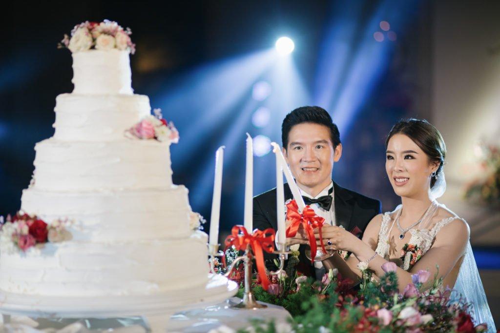 Mandarin_Oriental_Wedding_PloyPio_108