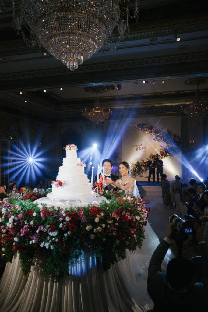 Mandarin_Oriental_Wedding_PloyPio_109