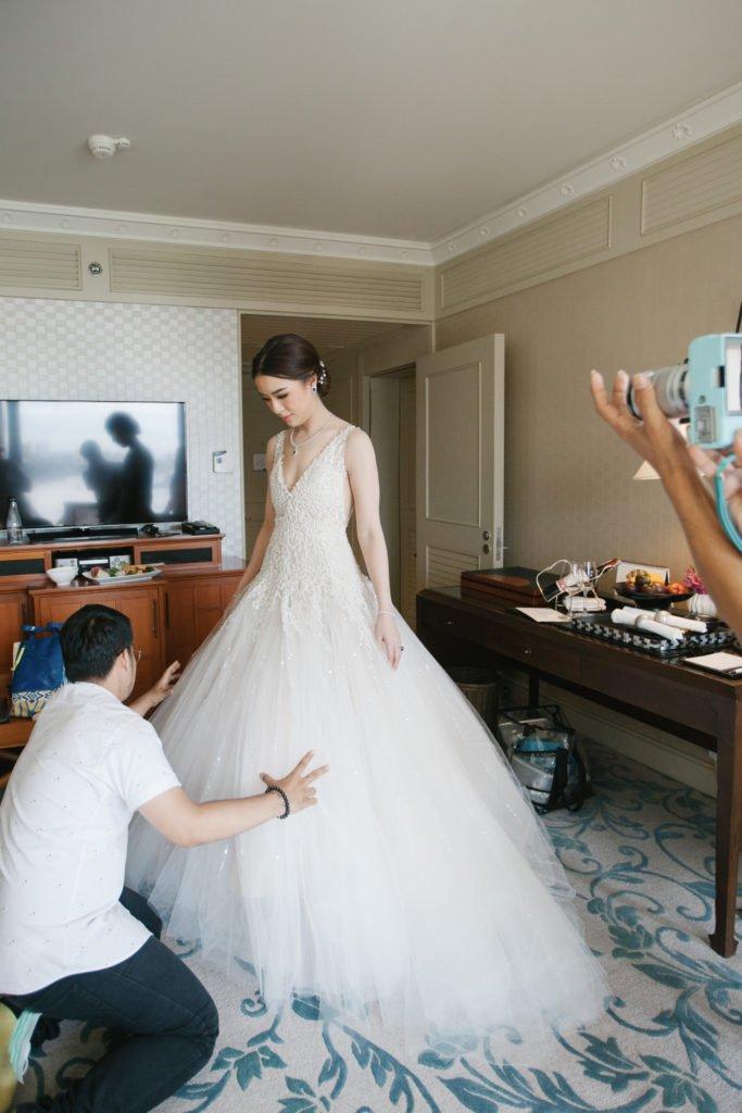 Mandarin_Oriental_Wedding_PloyPio_11