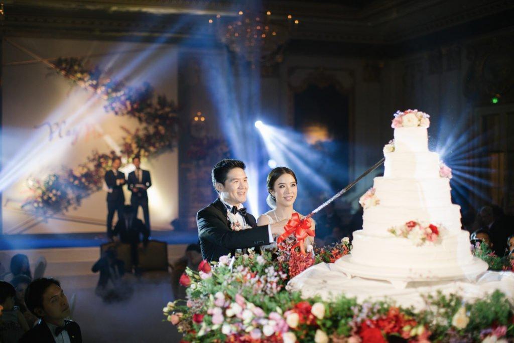 Mandarin_Oriental_Wedding_PloyPio_110
