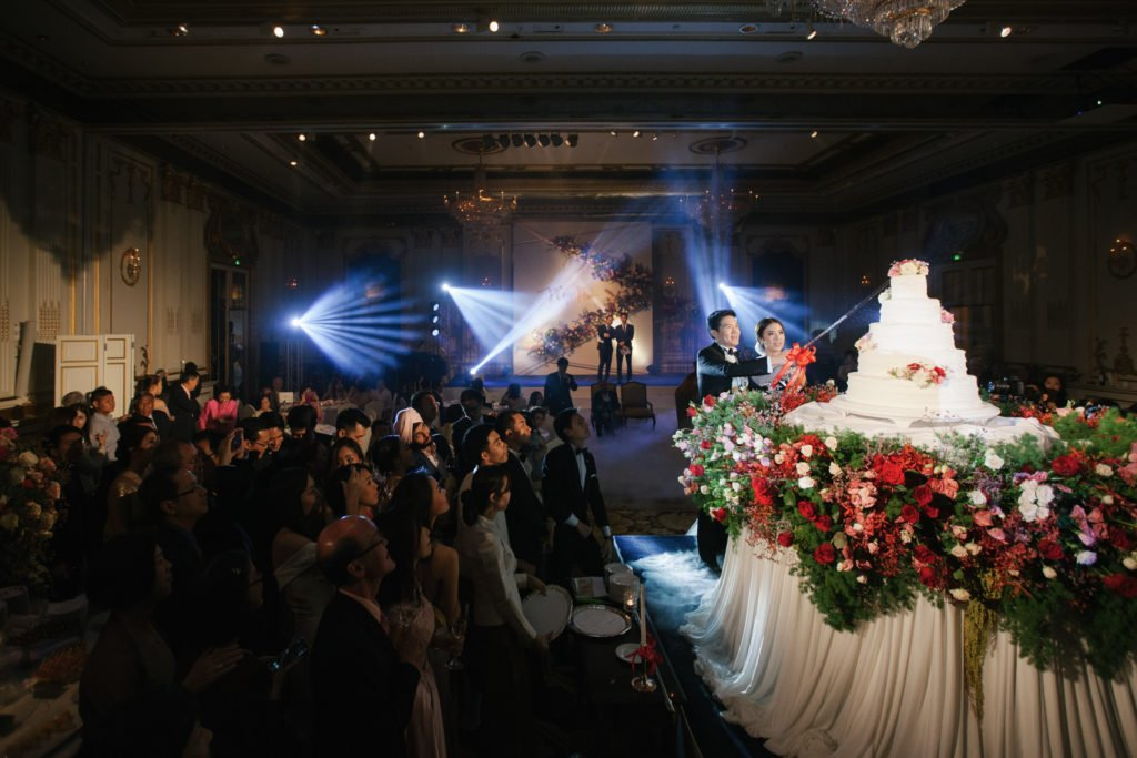 Mandarin_Oriental_Wedding_PloyPio_111