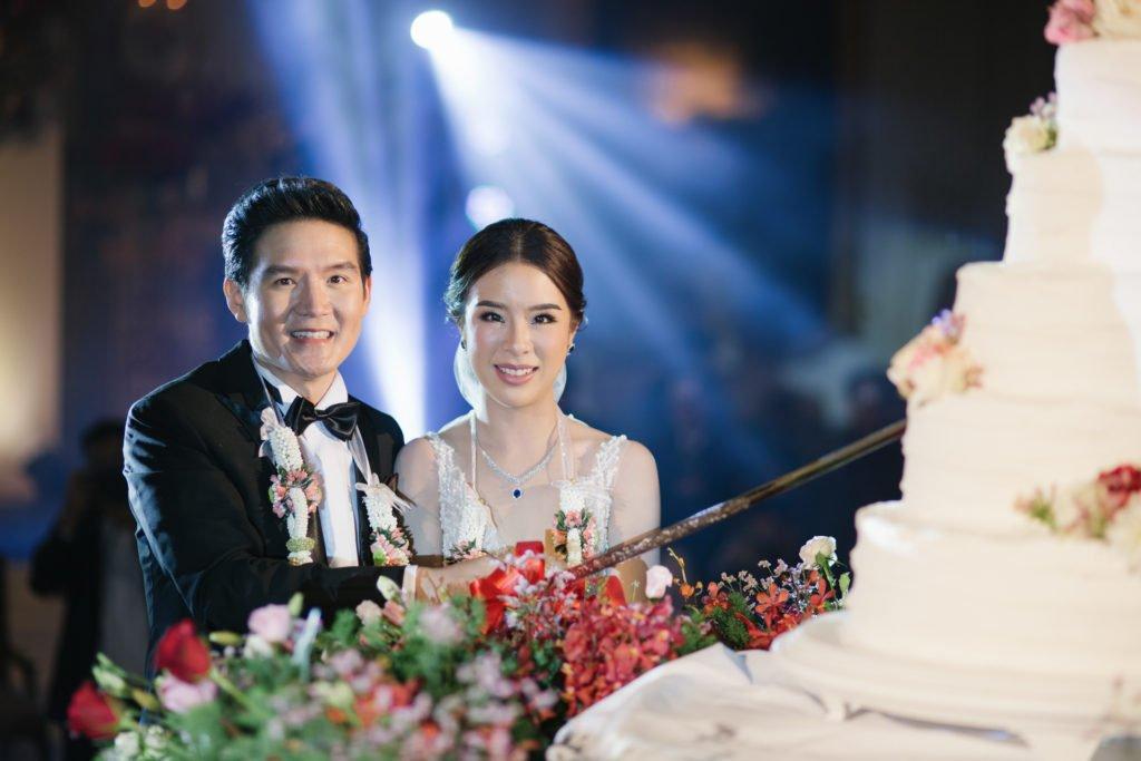 Mandarin_Oriental_Wedding_PloyPio_112