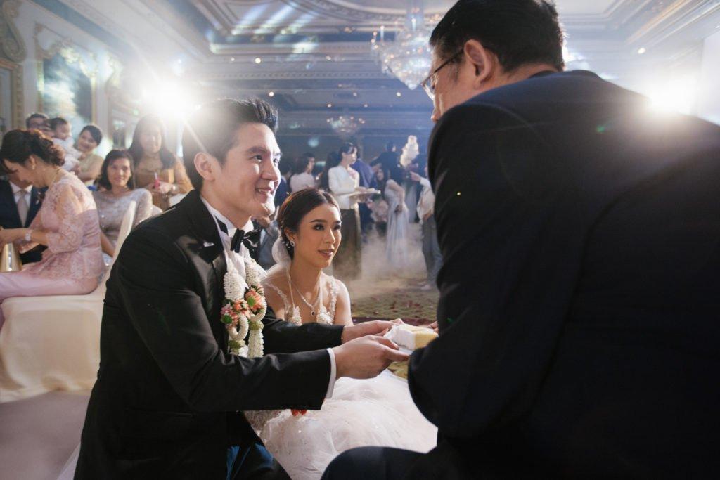 Mandarin_Oriental_Wedding_PloyPio_113