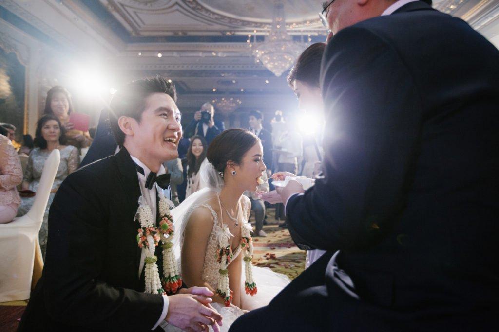 Mandarin_Oriental_Wedding_PloyPio_117
