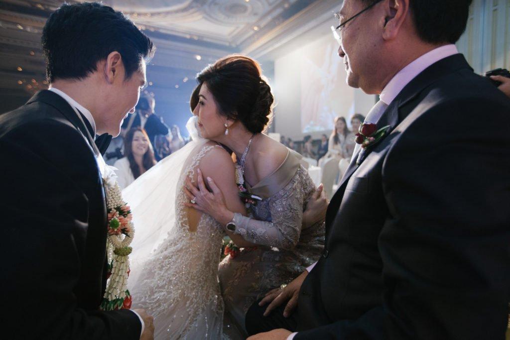 Mandarin_Oriental_Wedding_PloyPio_118