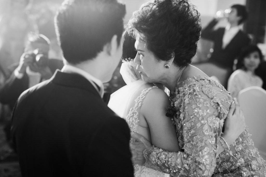 Mandarin_Oriental_Wedding_PloyPio_120