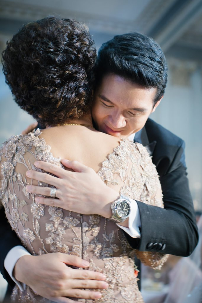 Mandarin_Oriental_Wedding_PloyPio_121