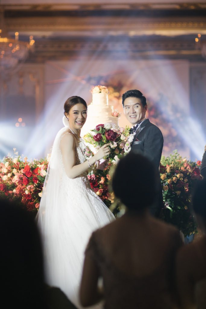 Mandarin_Oriental_Wedding_PloyPio_123