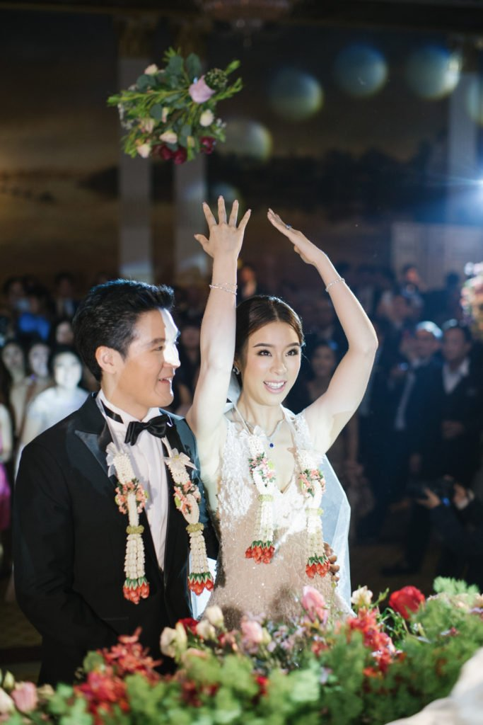 Mandarin_Oriental_Wedding_PloyPio_124