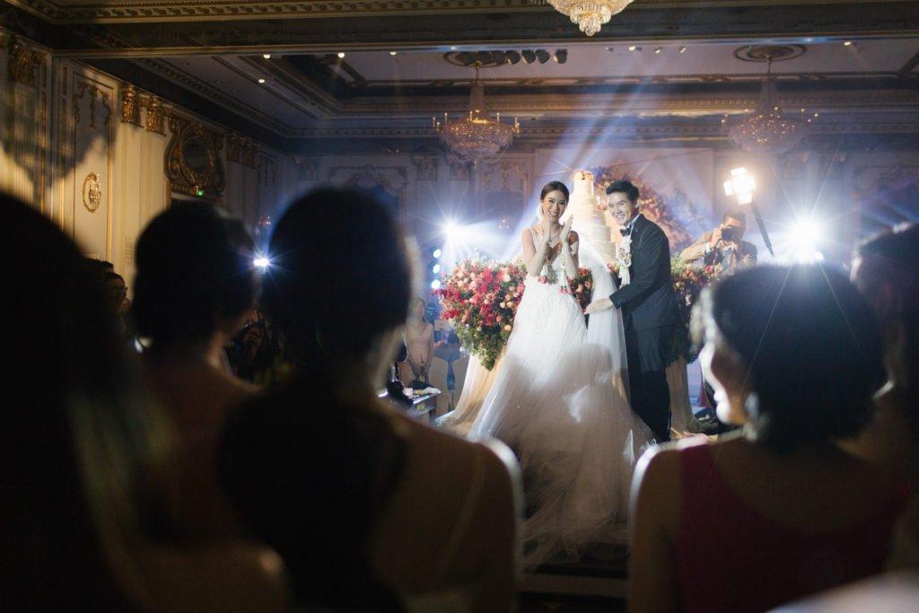 Mandarin_Oriental_Wedding_PloyPio_126