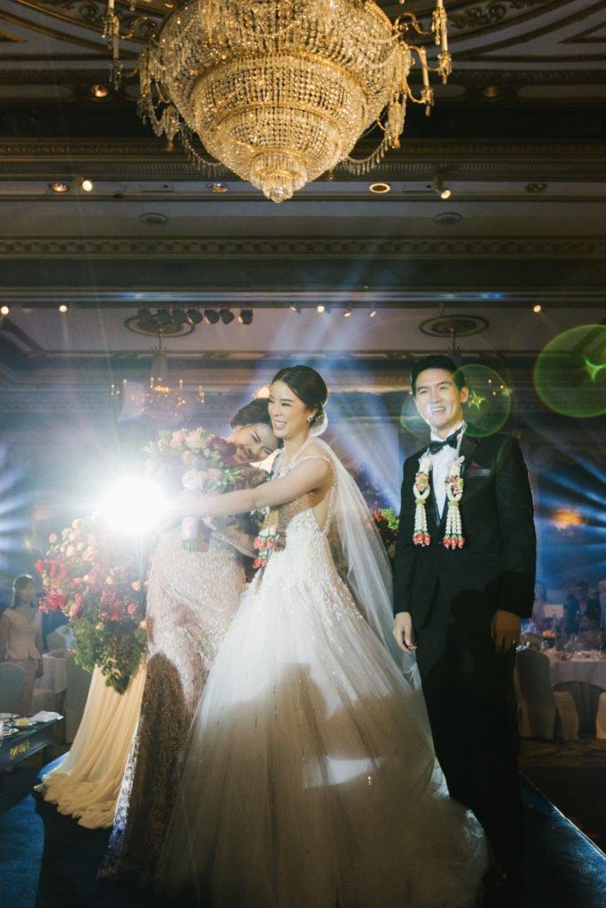 Mandarin_Oriental_Wedding_PloyPio_128