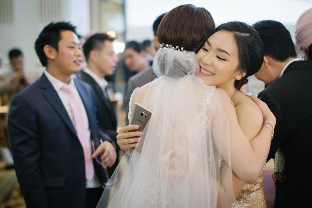 Mandarin_Oriental_Wedding_PloyPio_131