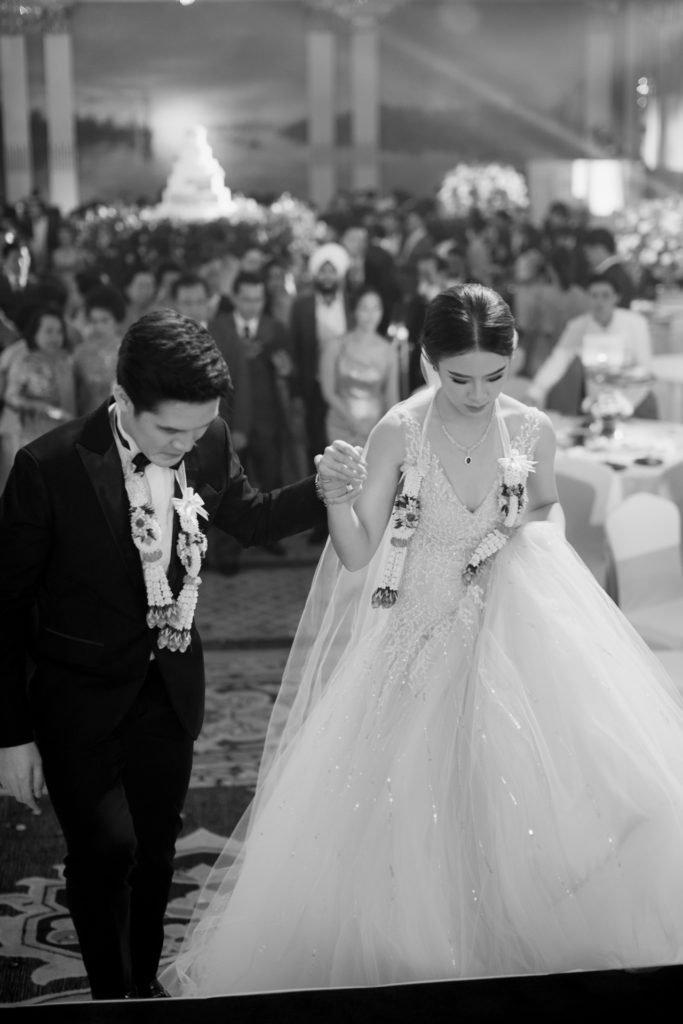 Mandarin_Oriental_Wedding_PloyPio_132