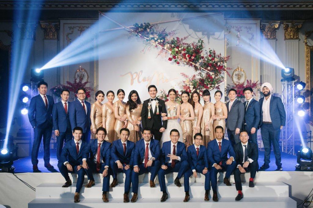 Mandarin_Oriental_Wedding_PloyPio_133