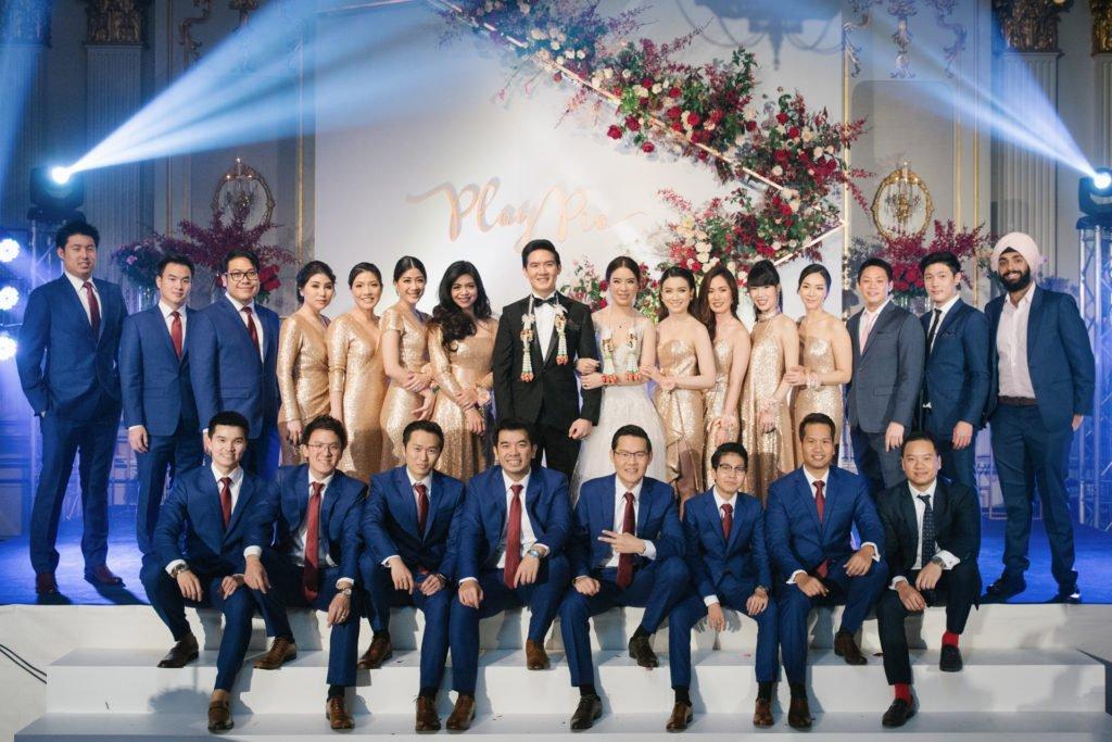Mandarin_Oriental_Wedding_PloyPio_134