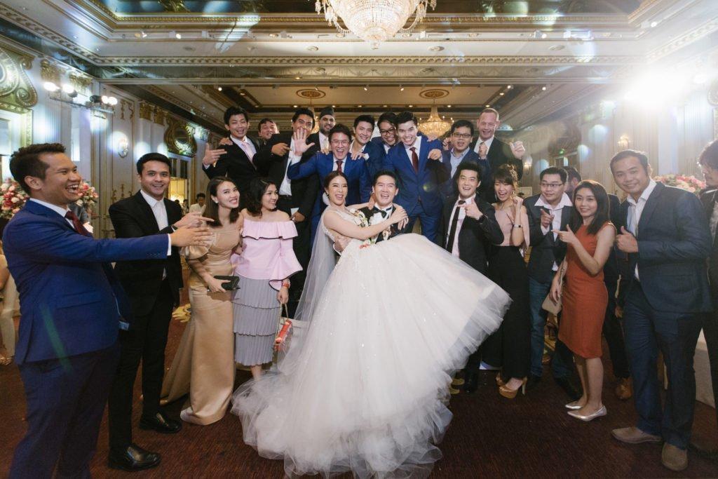 Mandarin_Oriental_Wedding_PloyPio_137