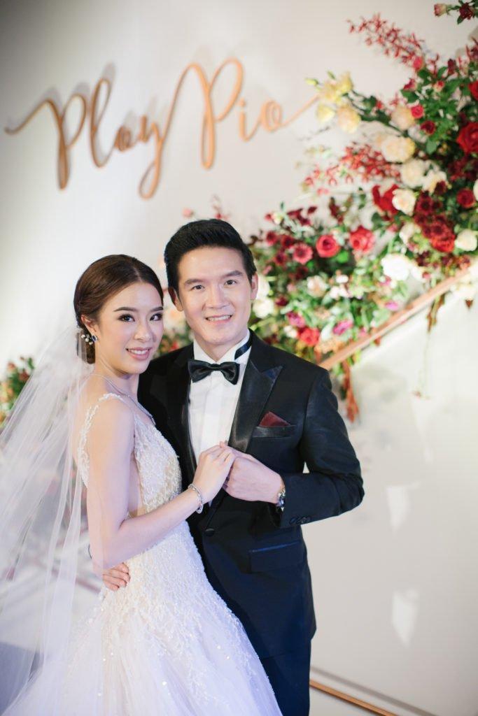 Mandarin_Oriental_Wedding_PloyPio_139