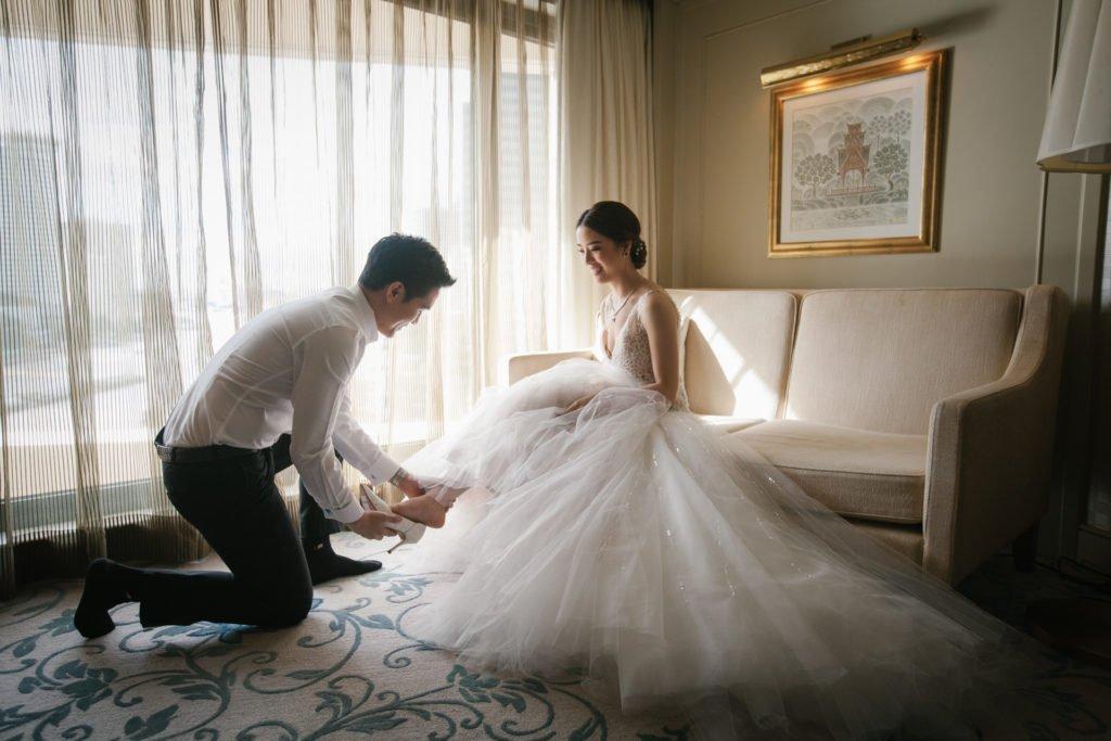 Mandarin_Oriental_Wedding_PloyPio_14