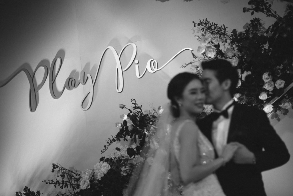 Mandarin_Oriental_Wedding_PloyPio_141