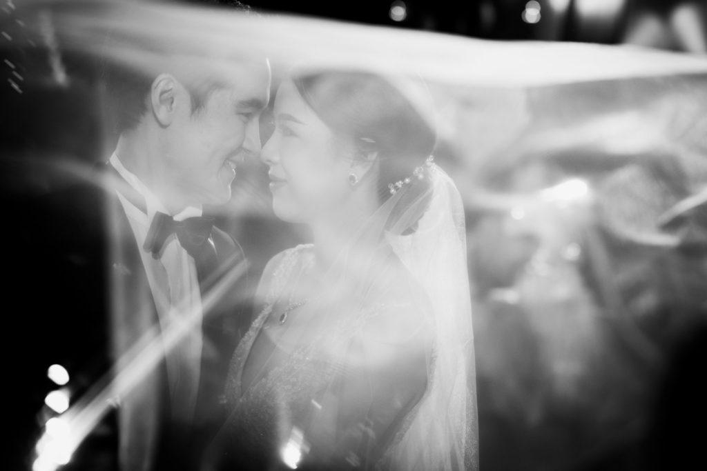 Mandarin_Oriental_Wedding_PloyPio_142
