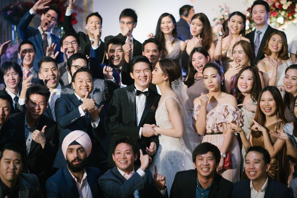 Mandarin_Oriental_Wedding_PloyPio_145