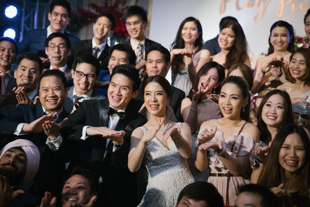 Mandarin_Oriental_Wedding_PloyPio_147