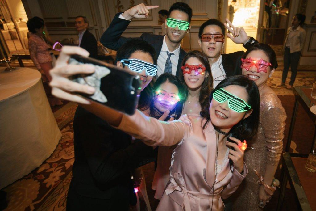 Mandarin_Oriental_Wedding_PloyPio_148