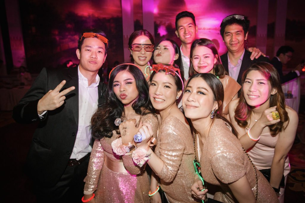 Mandarin_Oriental_Wedding_PloyPio_150