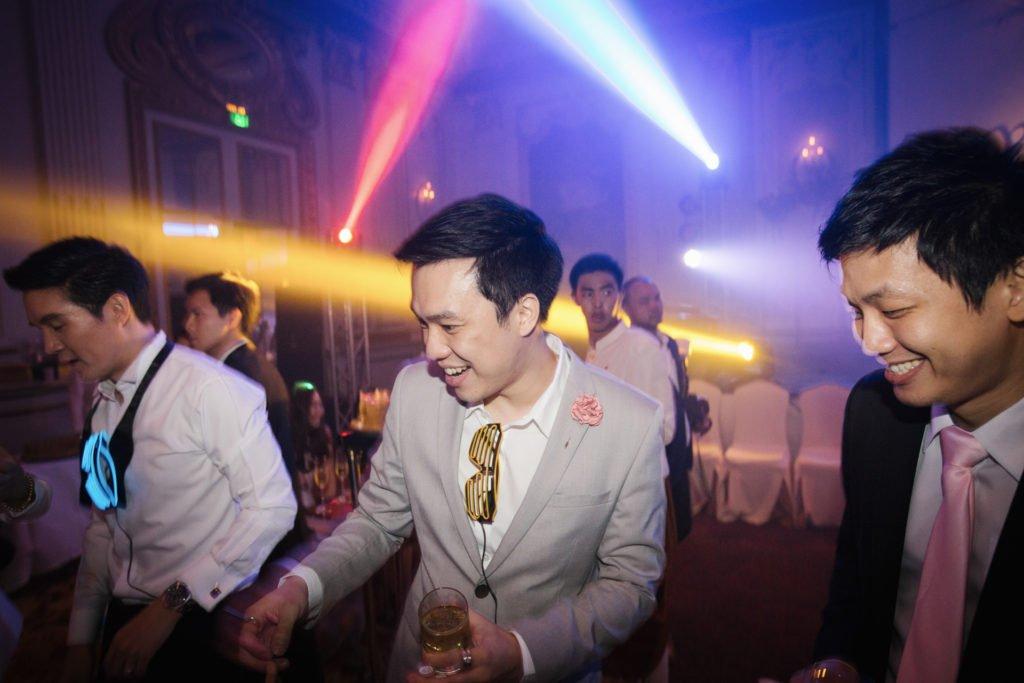 Mandarin_Oriental_Wedding_PloyPio_151