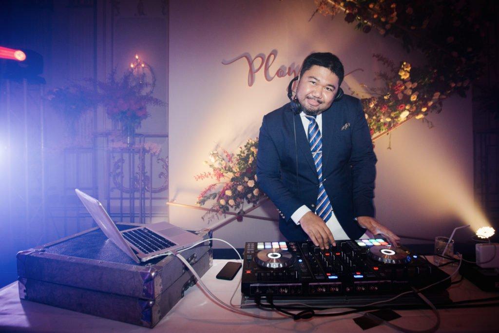 Mandarin_Oriental_Wedding_PloyPio_153