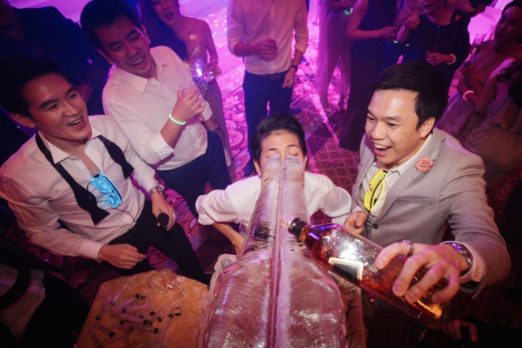 Mandarin_Oriental_Wedding_PloyPio_156