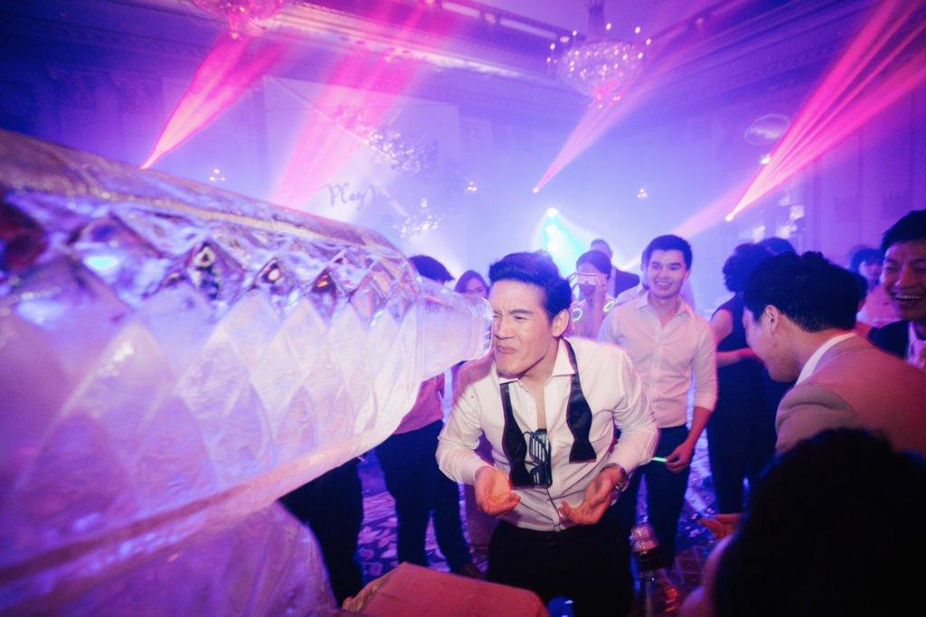 Mandarin_Oriental_Wedding_PloyPio_157