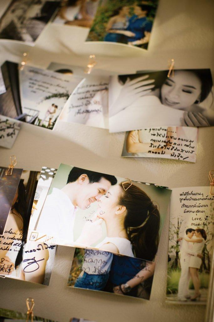 Mandarin_Oriental_Wedding_PloyPio_161