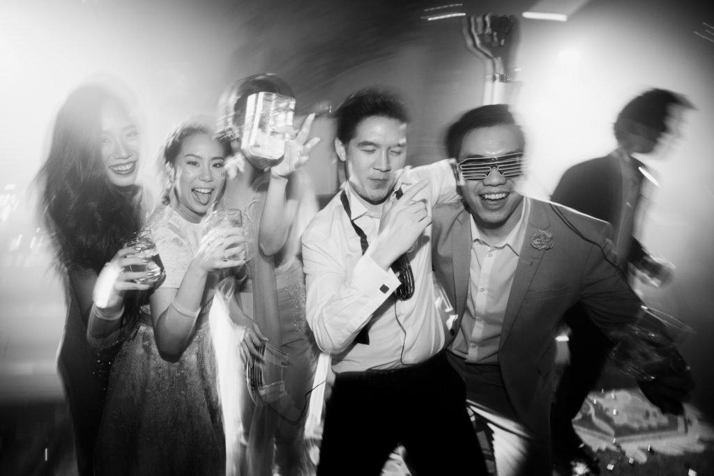 Mandarin_Oriental_Wedding_PloyPio_164