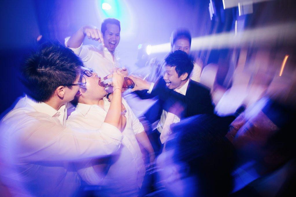 Mandarin_Oriental_Wedding_PloyPio_167