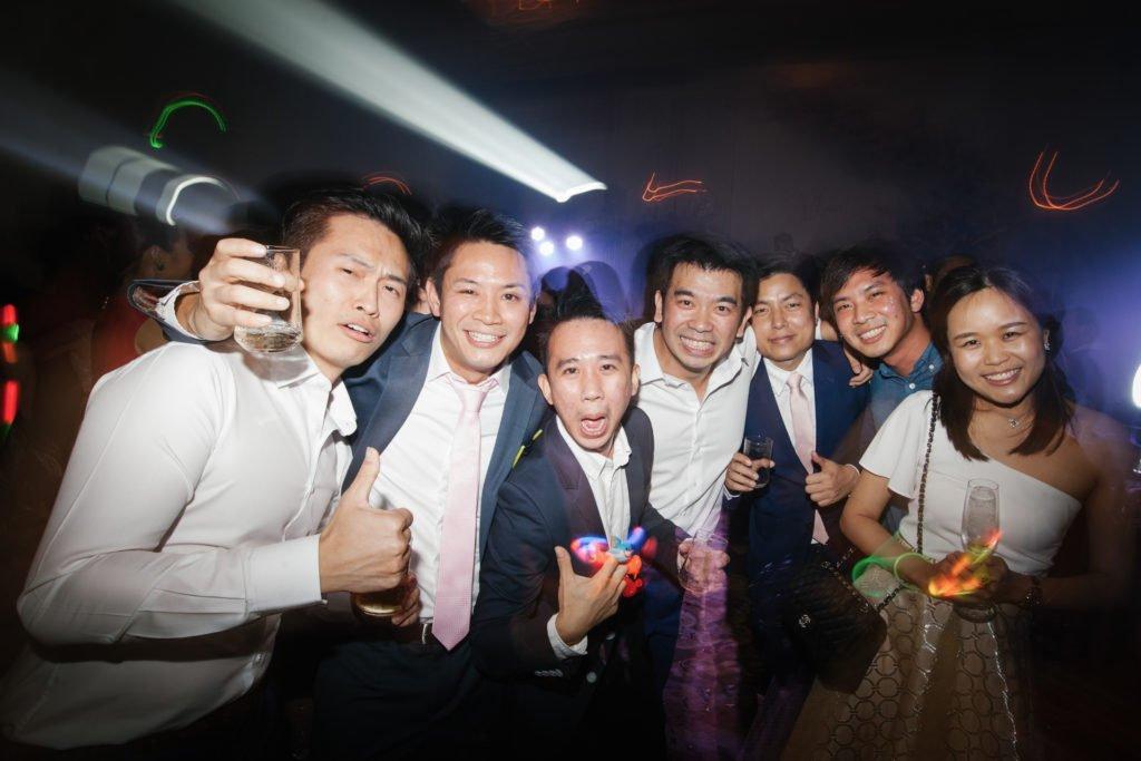Mandarin_Oriental_Wedding_PloyPio_168