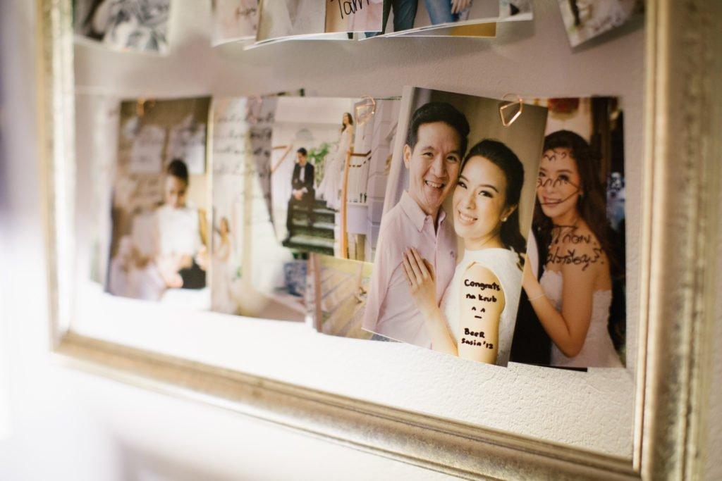Mandarin_Oriental_Wedding_PloyPio_173