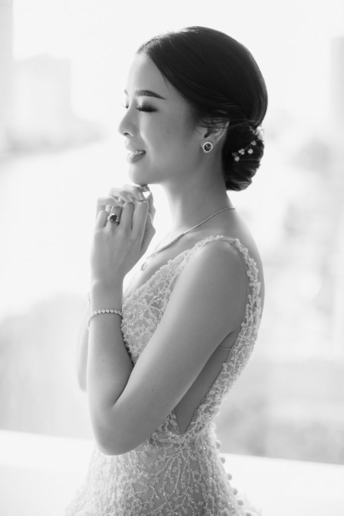 Mandarin_Oriental_Wedding_PloyPio_19