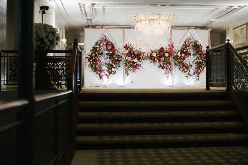 Mandarin_Oriental_Wedding_PloyPio_21