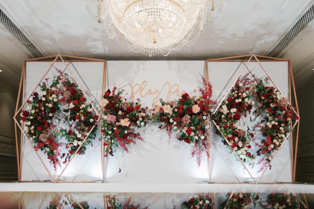 Mandarin_Oriental_Wedding_PloyPio_22