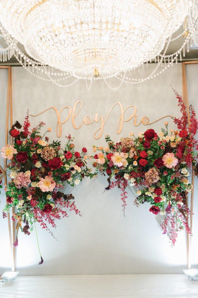 Mandarin_Oriental_Wedding_PloyPio_23