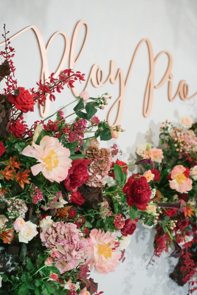 Mandarin_Oriental_Wedding_PloyPio_24