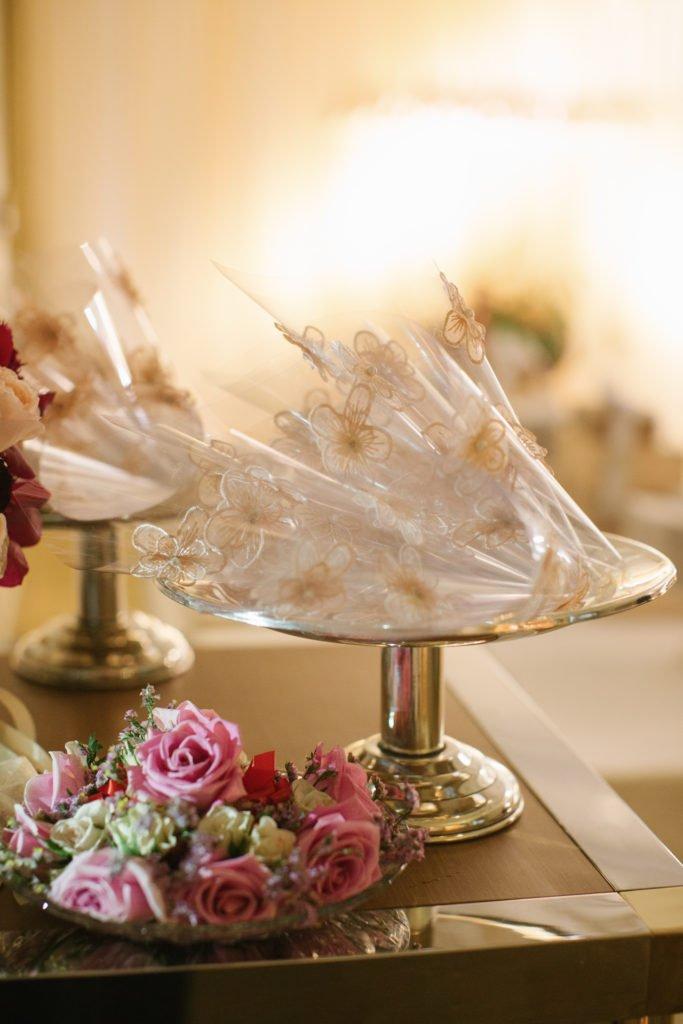 Mandarin_Oriental_Wedding_PloyPio_26
