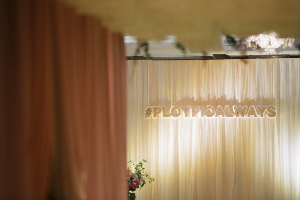 Mandarin_Oriental_Wedding_PloyPio_27