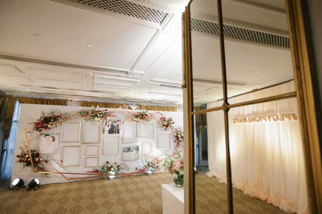 Mandarin_Oriental_Wedding_PloyPio_28
