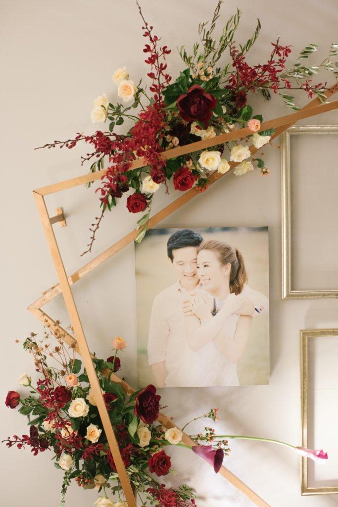 Mandarin_Oriental_Wedding_PloyPio_29