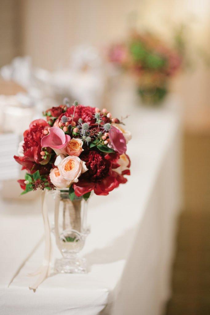 Mandarin_Oriental_Wedding_PloyPio_30